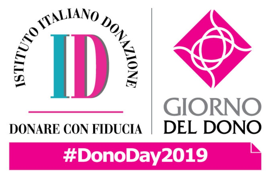 #DonoDay2019